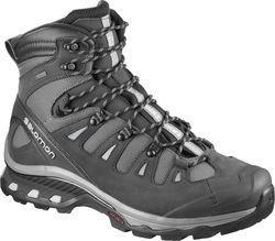 Ορειβατικά Παπούτσια - Skroutz.gr ebc649180fc