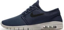 pretty nice d881a 2ef25 Nike SB Stefan Janoski Max
