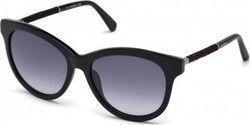 Γυναικεία Γυαλιά Ηλίου - Σελίδα 220 - Skroutz.gr 5d361583c6f