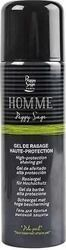 Peggy Sage High-protection Shaving Gel 150ml