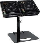 Zomo Stand for 2 Pioneer CDJ 1000
