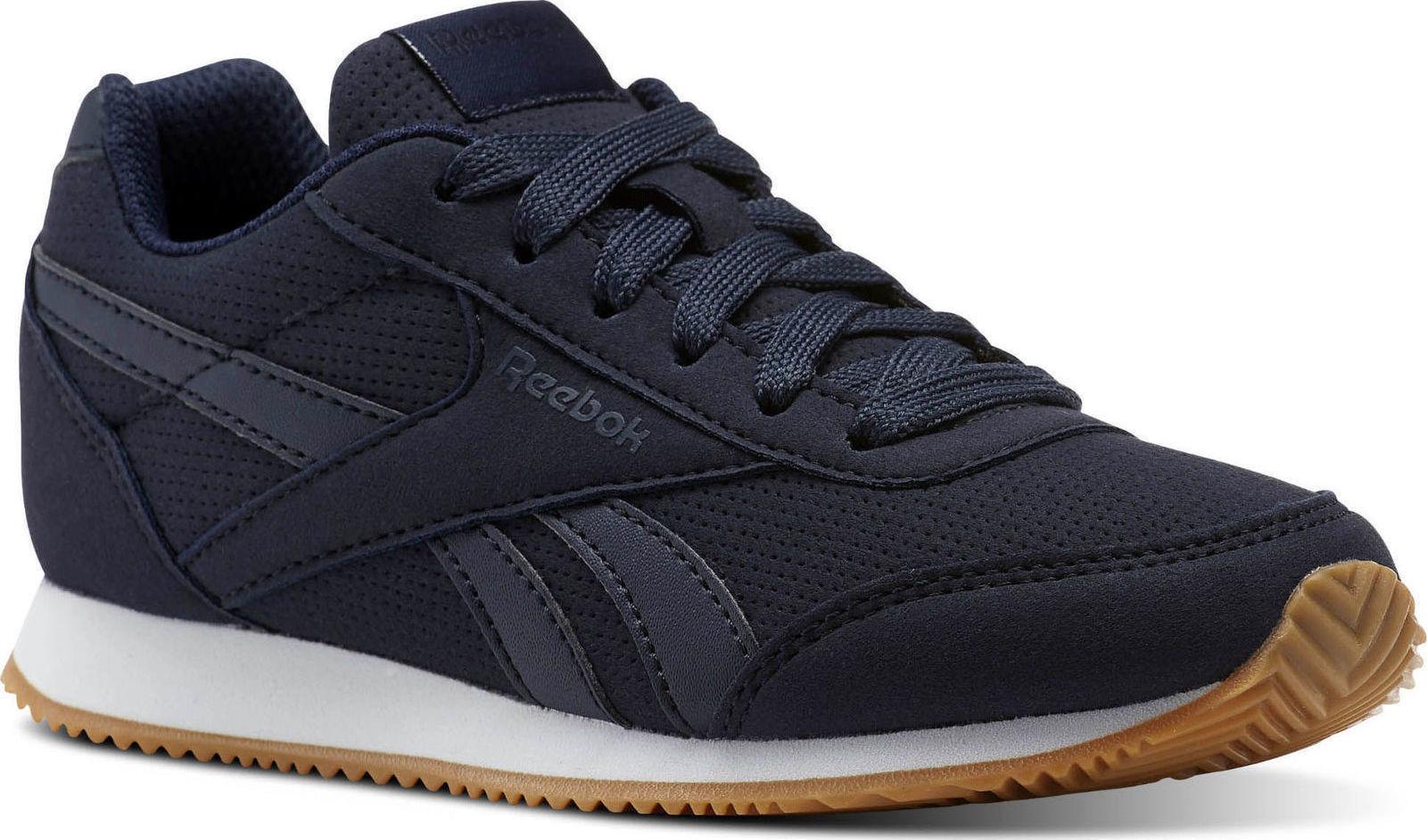 a613229bb4d Αθλητικά Παιδικά Παπούτσια Reebok - Skroutz.gr