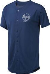 cb339845eb22 Αθλητικές Μπλούζες Ανδρικές - Skroutz.gr