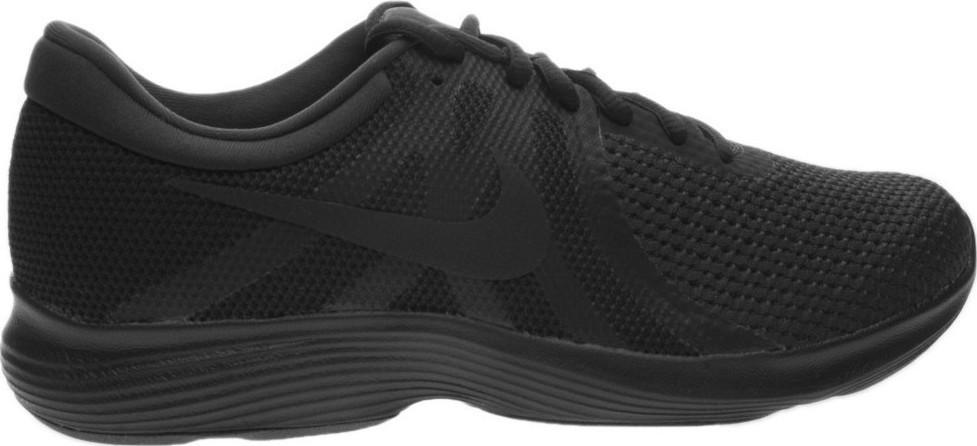 e610455dbdef3 Προσθήκη στα αγαπημένα menu Nike Revolution 4