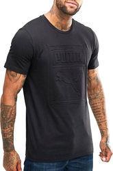 4f9fe3e43b2 Ανδρικά T-shirts Μαύρα - Σελίδα 45 - Skroutz.gr