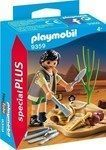 Playmobil Special Plus: Archaeological Excavation