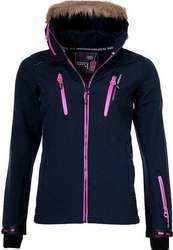 GEOGRAPHICAL NORWAY RAFALE LADY (SP616F-015)