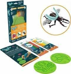 3Doodler Start Doodleblock Insects, Bugs & 48 Strands