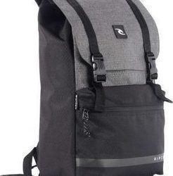 Rip Curl Rucker Midnight BBPKK4