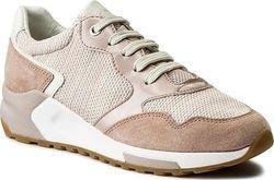 Ανατομικά Παπούτσια Geox - Skroutz.gr ae638388459