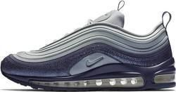 Nike Air Max 97 Ultra'17 SE AH6806-003