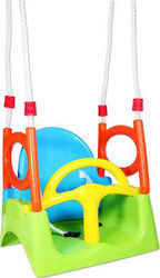 Spielmaus Outdoor 3 in 1
