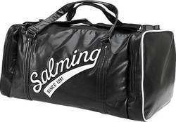 Salming Retro Duffel 1152828-0101