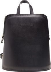 Elena Athanasiou Sweet Sixteen Backpack Black