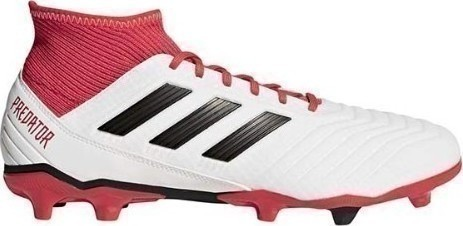 a7d0d8bbb62 Adidas Predator 18.3 Firm Ground Boots CM7667