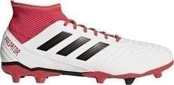 Adidas Predator 18.3 Firm Ground Boots CM7667