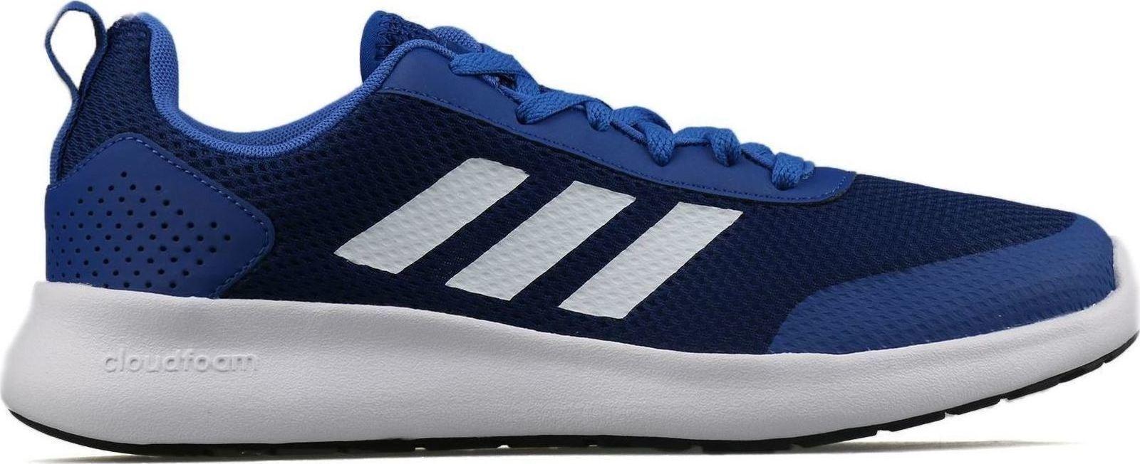 a63d648a562b10 adidas element - Αθλητικά Παπούτσια - Skroutz.gr
