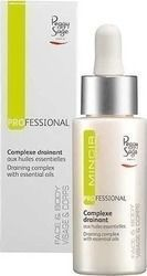Peggy Sage Draining Complex with Essential Oils 30ml