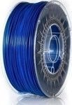 Devil Design ABS 1.75mm Super Blue 1kg