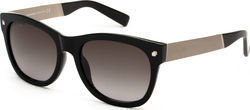 Dsquared2 DQ 0162/S 01B
