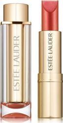 Estee Lauder Pure Color Love Lipstick 370 Galactic Gold