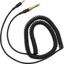 BeyerDynamic Cable 6.3mm male - 3.5mm male 3m (914800)
