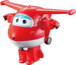 Giochi Preziosi Super Wings Transform a Bots Jett