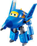 Giochi Preziosi Super Wings Transforming Jerome