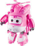 Giochi Preziosi Super Wings Transforming Dizzy