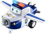 Giochi Preziosi Super Wings Remote Control Paul