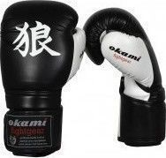 Okami Dx 2.0 Boxing Gloves OBG106