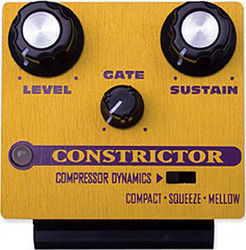 Line 6 Constrictor Module