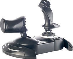 Thrustmaster Thustmaster T.flight Hotas One