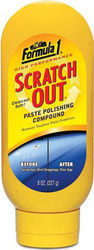 Formula 1 Scratch Out 227ml