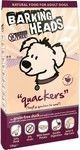 Barking Heads Quackers Grain Free 12kg
