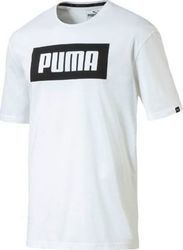 Puma Rebel Basic Tee 850554-02