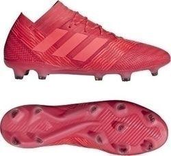 c302004af6b nemeziz - Ποδοσφαιρικά Παπούτσια Adidas - Skroutz.gr