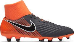 79b95eff066 nike magista obra - Ποδοσφαιρικά Παπούτσια Nike - Skroutz.gr