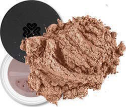 Lily Lolo Mineral Eye Shadow Sticky Toffee