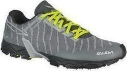 Salewa Lite Train 64406-0535