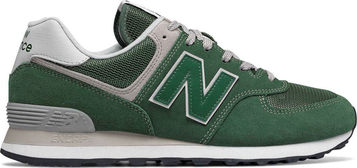 buy popular cbad3 df3ba New Balance 574 ML574EGR