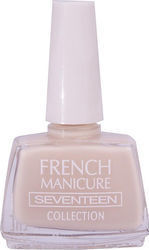 Seventeen French Manicure Collection No 04