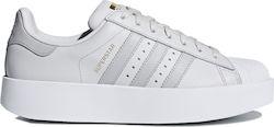 superstar adidas Αθλητικά Παπούτσια Adidas Γυναικεία, 39