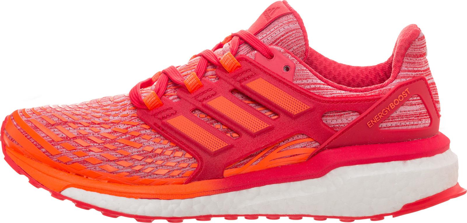 on sale 54e31 1fe4c Προσθήκη στα αγαπημένα menu Adidas Energy Boost