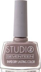 Seventeen Studio Rapid Dry Lasting Color 74
