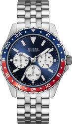 Guess W1107G2