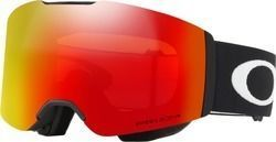 Oakley Fall Line Snow Goggle OO7085-02
