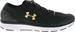 Under Armour Charged Bandit 3 3020119-001