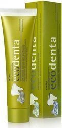 Ecodenta Melon Flavor Enamel Strengthening 100ml