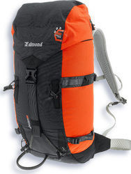 Simond Alpinism 32 Orange